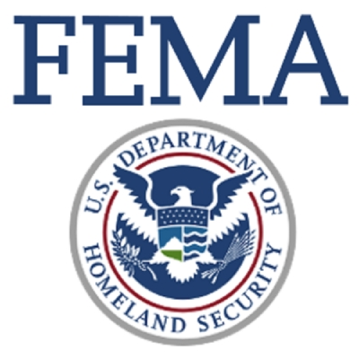FEMA Response to Severe Winter Weather in the Southeast