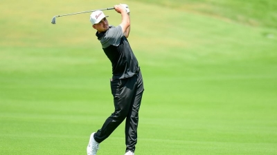 SOONERS LAND TWO IN TOP 10 AT SOUTHERN AMATEUR