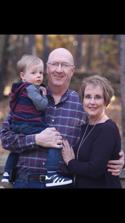Dr. Carter moves to new location in Poteau