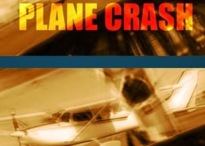 Injury Aircraft Incident in Cherokee County