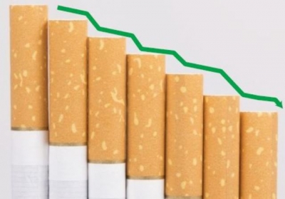 FDA permits sale of two new reduced nicotine cigarettes through premarket tobacco product application pathway