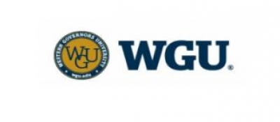 WGU Resiliency Grant Offers Financial Help for New Oklahoma Students