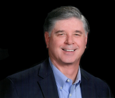 The Community State Bank appoints Kurt Klutts as new Advisory Director.
