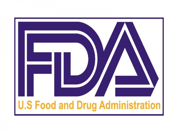 FDA Advises Parents and Caregivers to Not Make or Feed Homemade Infant Formula to Infants