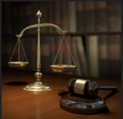 Former Achille Mayor Sentenced To Federal Prison For Possessing Firearms Stolen From Police Department Evidence Room