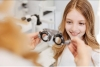 Eye Doctors Encourage More Vision Exams with Shift to Distance Learning