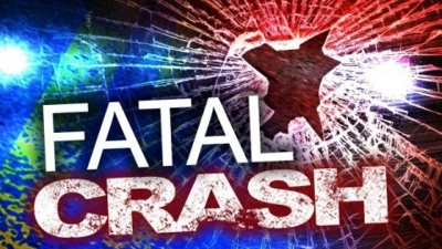 Texas man killed riding his bicycle on I- 40 in McIntosh County
