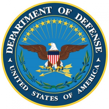DoD Releases Sexual Assault Local Installation Data