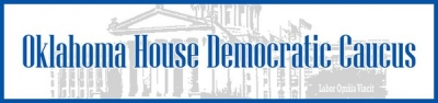 House Democrats Request Regular Testing for DOC Employees