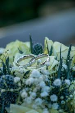 Marriage Licenses January 13-17, 2020