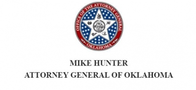 Attorney General Hunter Reminds Oklahomans Price Gouging Statute in Effect Statewide with Ongoing State of Emergency