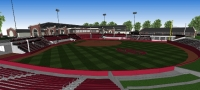 OU Approves Plan For New Softball Stadium