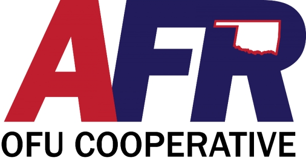 AFR/OFU President Applauds Congressional Letter, Urges More Action