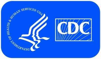 OSDH Receives Additional Funding from CDC to End the HIV Epidemic