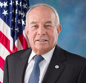 Social Security Commissioner Saul Honored as a Top Influencer in Aging