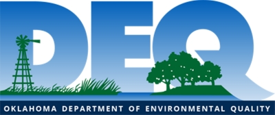 DEQ and the Office of the Oklahoma Secretary of Energy and Environment Announce Funding for Electric Vehicle Charging Stations