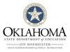 Hofmeister commends state budget agreement