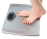 Results of Obesity Study for Le Flore County