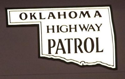 Trooper Involved Shooting in Pontotoc County