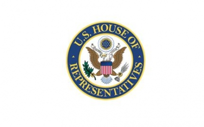 Congressional Delegation Reacts to Supreme Court Opinion on McGirt v. Oklahoma