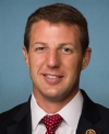 Mullin Opposes Amnesty for Illegal Immigrants Amid Biden Border Crisis