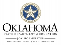 Hofmeister remarks on expanded vaccine opportunity for teachers, school staff