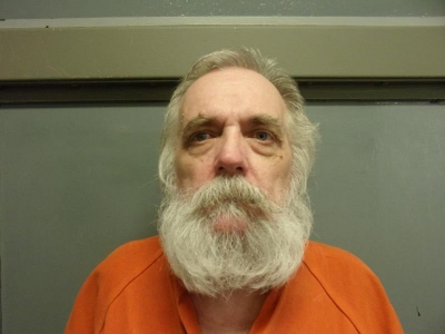OSBI ARRESTS WELLSTON MAN ON MULTIPLE CHILD PORNOGRAPHY CHARGES