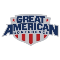 Great American Conference Announces Plan for Fall Athletics