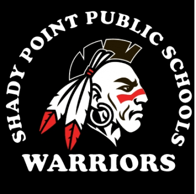 Shady Point Warriors Archers Place at Roland Tourney