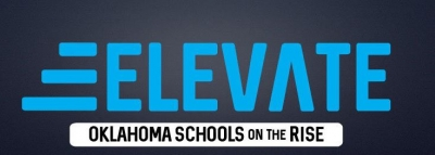 Elevate: Shawnee takes extra steps to ensure children are ready to learn