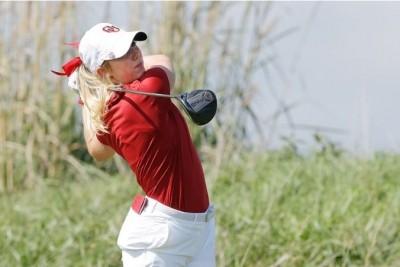 SOONERS OPEN SEASON WITH SCHOONER FALL CLASSIC