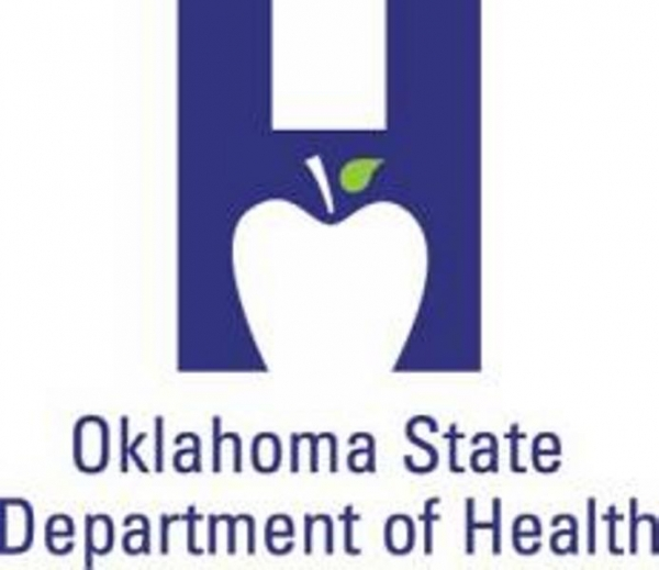 APRIL 1, 2020 SITUATION UPDATE: COVID-19 from the Oklahoma Department of Health