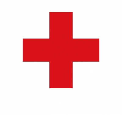 American Red Cross Offering Children's Preparedness Courses