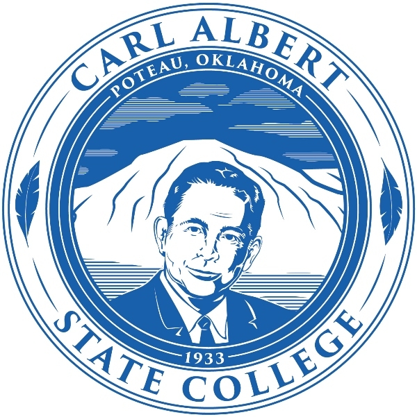 ENROLLMENT OPENS AT CARL ALBERT STATE COLLEGE