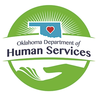 Oklahoma Human Services Announces Child Care Services Sustainability Plan