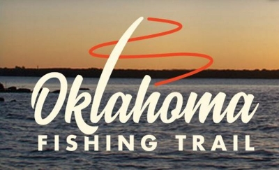 Enter Now to Win Guided Fishing Trip