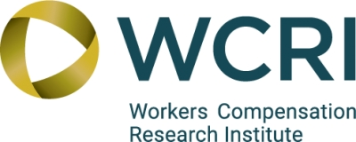 New WCRI Study Analyzes Early Impact of COVID-19 on Workers' Compensation Claims