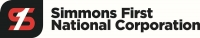 SIMMONS FIRST NATIONAL CORPORATION REPORTS 2020 EARNINGS