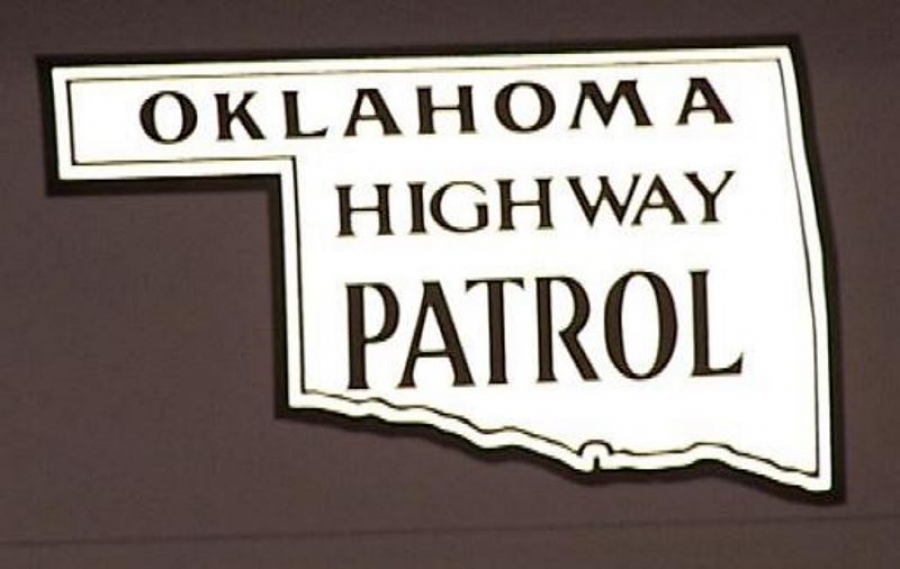 Updated Information On Crash Involving Troopers