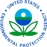 EPA Registers Copper Surfaces for Residual Use Against Coronavirus