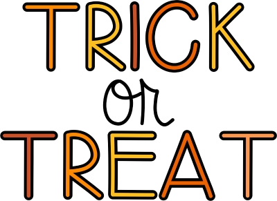State Department of Health issues Halloween guidance, releases recommendations on safe festivities
