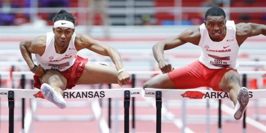 Wooo Pig Classic features collection of nation's top teams