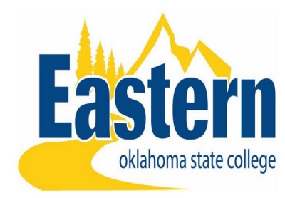 New student enrollment for 8-week and 16-week spring courses opens Nov. 10 at Eastern Oklahoma State College