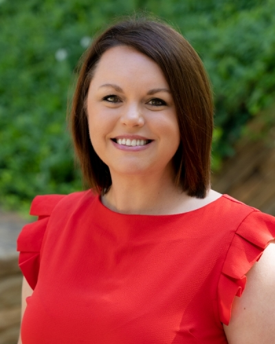 Craft Brewers Association of Oklahoma Appoints New Executive Director