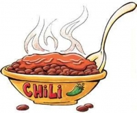 Wister Schools to hold Christmas Bazaar and Chili Cooking Contest