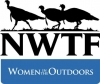 Workshops Promote Women in the Outdoors