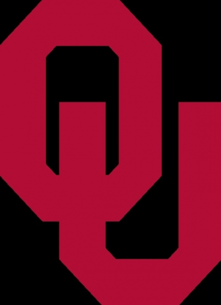 Murray Wins OU's Seventh Heisman Trophy