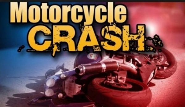 Fatal Motorcycle Crash in Poteau