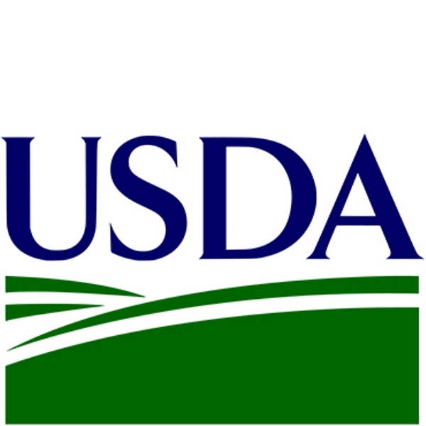 USDA Shares Easy At-Home Advice for Handling Food Safely this Thanksgiving