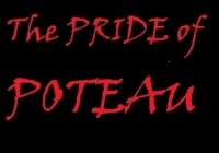 Enjoy a Burger before the Poteau game on Friday
